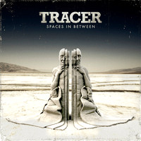 Tracer 'Spaces In Between', January '11