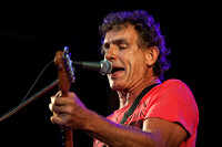 Ian Moss @ Sounds By The River, January '13